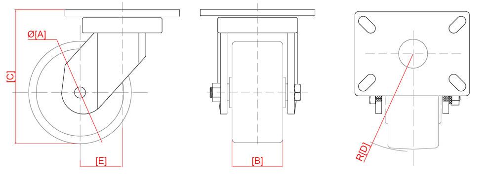 超重型輪網站圖紙 拷貝.jpg