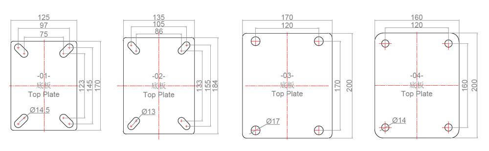 超重型輪底板圖紙.jpg