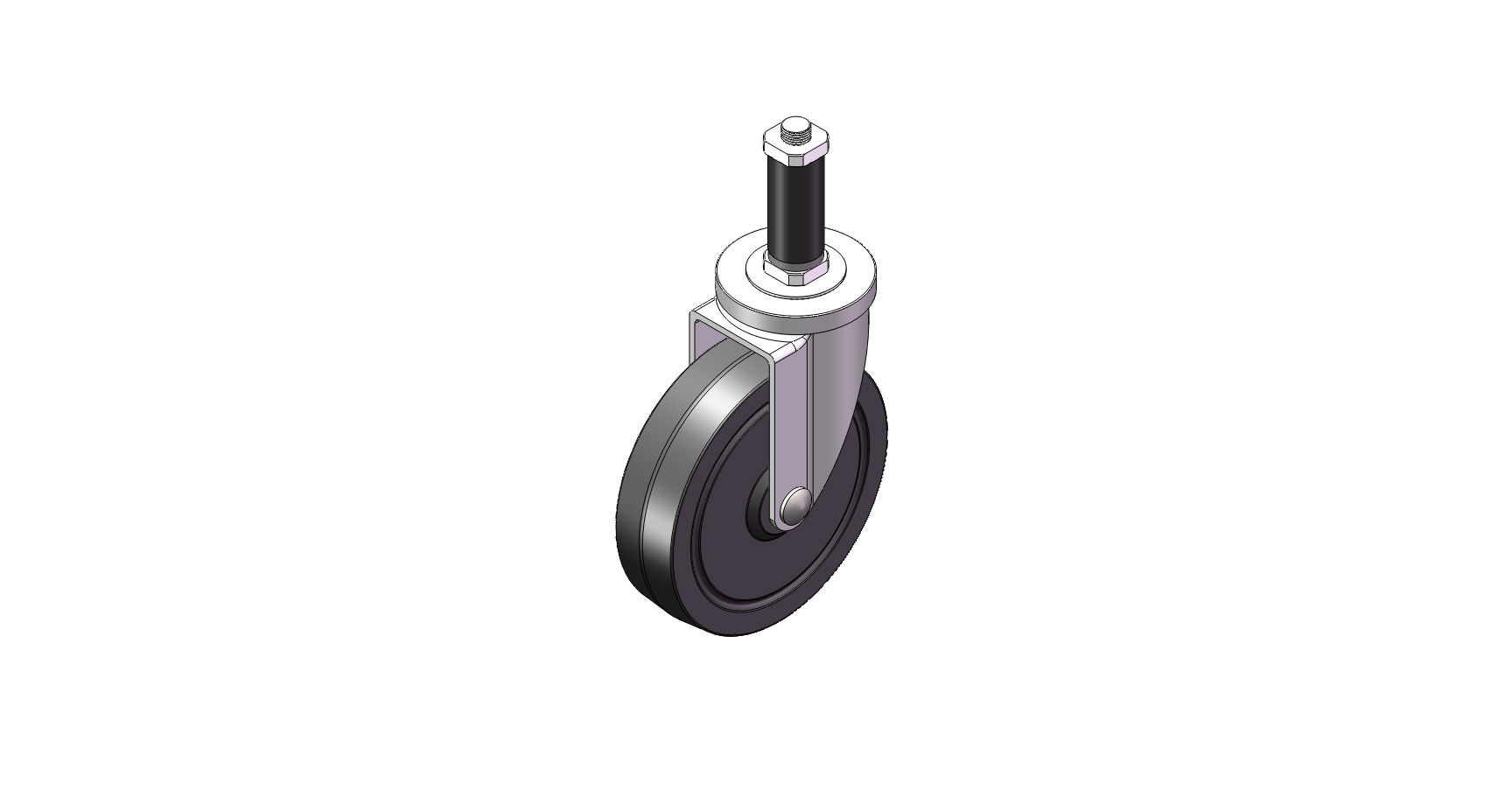5x1.25膨脹橡膠橡膠活動輪2.JPG