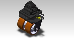 K8862-ISTD-MPCI-PSL.JPG